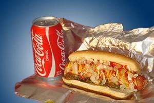 menu_hotdog1
