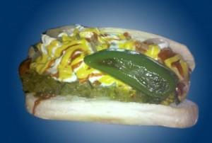 menu_hotdog2