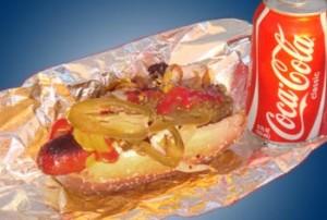 menu_hotdog3